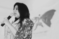 Noreen Zehra