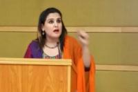 Sanna Ejaz
